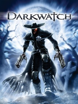 darkwatch-poster.jpg