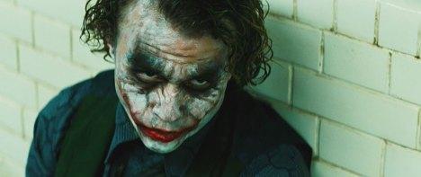 batman03.jpg
