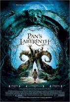 pans_labyrinth_ver6.jpg