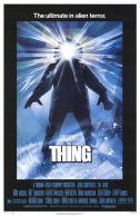 the-thing.jpg