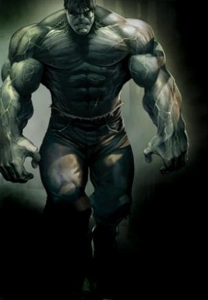 hulk-artwork.jpg