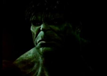 hulk-visage.jpg