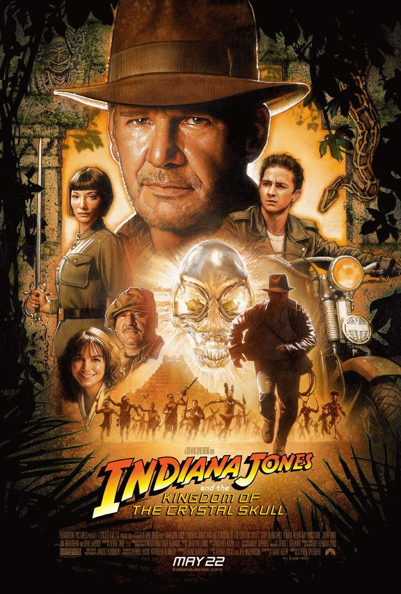 indiana_jones_and_the_kingdom_of_the_crystal_skull_ver2_xlg